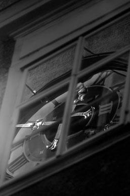michi! - Foto 8 - Zeitfenster