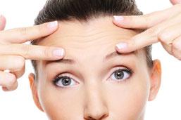 anti-aging, falten-behandlung, haut-straffen, hautstraffung