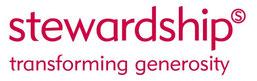 Stewardship (UK)