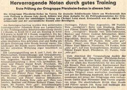 PZ 08.Juni 1970