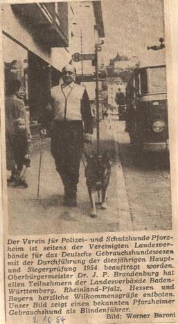 PZ 02.Oktober 1954