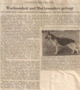 PZ 25.August 1967
