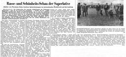 PZ 6.-7.November 1971