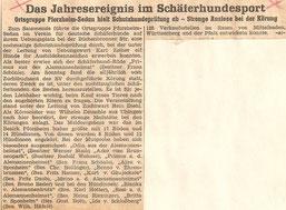 PZ November 1953