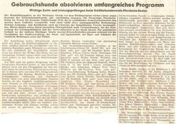 PZ 3.November 1970
