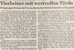 PZ 08.Oktober 1995