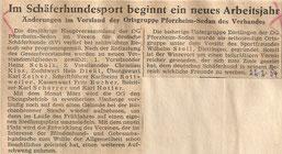 PZ 22.Februar 1954