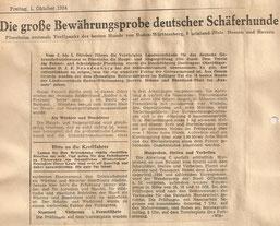 PZ 01.Oktober 1954
