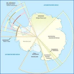 Quelle: Wikipedia, https://de.wikipedia.org/wiki/Antarktis