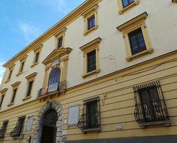 Museo Diocesano del Duomo di Salerno