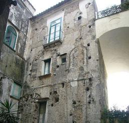 Castel Terracena
