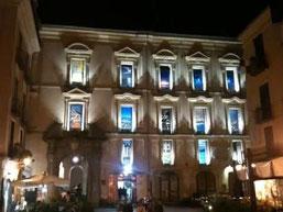 Palazzo Copeta