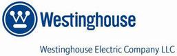 Потолочные вентиляторы и люстры вентиляторы Westinghouse