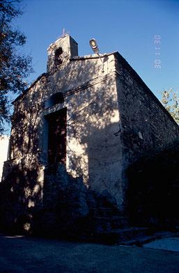 Valle d'Alesani-cl.MH
