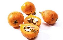 Délicieux au gout de prune