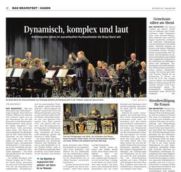 © Schleswig-Holsteinischer Zeitungsverlag GmbH & Co. KG