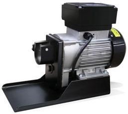 motore con_riduttore 220v disponibile anche 120v