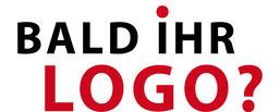 Bald ihr Logo Jennifer Horn