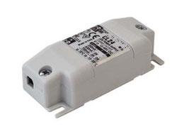 Converter per LED Serie CL24 Ingresso 12V-48VDC