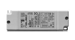 Alimentatore per LED Serie AL20DP-20W