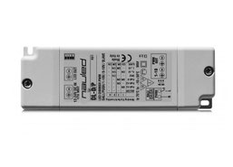 Dimmer per LED DL 12-24V