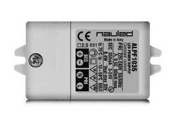 Alimentatore per LED Serie ALPF10-10W