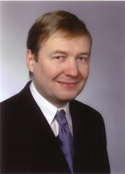 R. Zank Psychotherapeut in Heidelberg