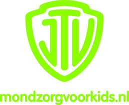 logo tandheelkundig centrum zuiderburen