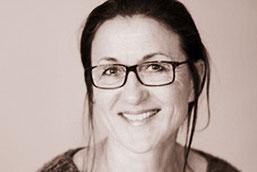 Narbenbehandlung nach Sharon Wheeler