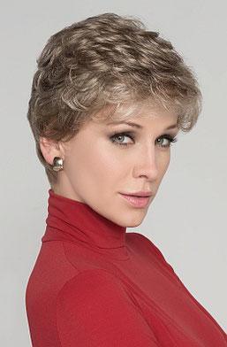 perruque-femme-Apart-catalogue-Hairpower-Ellen-Wille