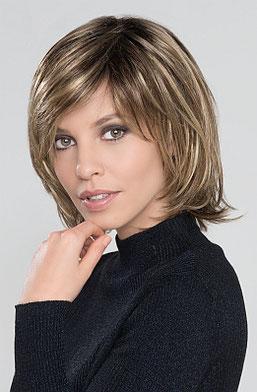 perruque Limit Hairpower de Ellen Wille