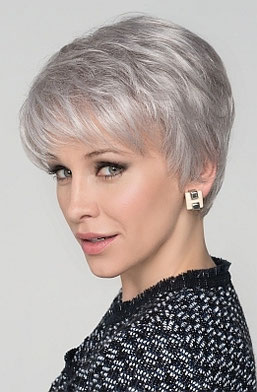 perruque-Cara-petite-Hairpower-Ellen-Wille