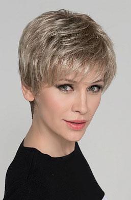 perruque-Carol-collection-Hairpower-Ellen-Wille