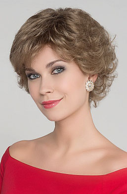 perruque-femme-Aurora-collection-Hairpower-Ellen-Wille