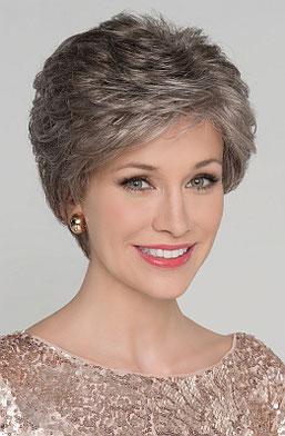 perruque-femme-Alexis-mono-catalogue-Hairpower-Ellen-Wille