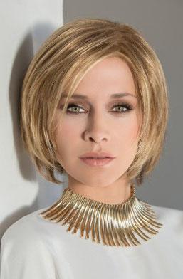 perruque-haut-de-gamme-Shape-Hair-Society