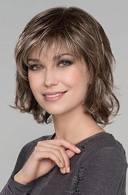 perruque Planet Hairpower de Ellen Wille