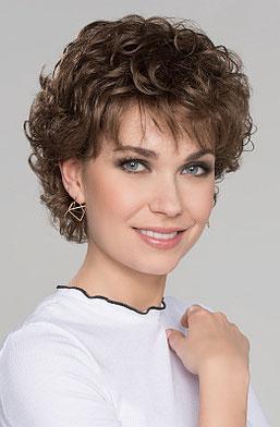 perruque-Avanti-Hairpower-Ellen-Wille