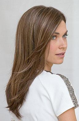 perruque-Illusion-cheveux-semi-naturels-Primepower-Ellen-Wille