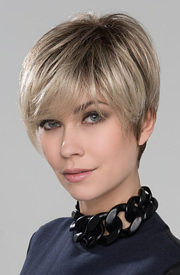 perruque Fenja Hairpower de Ellen Wille
