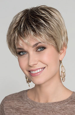 perruque-Bo-Hairpower-Ellen-Wille