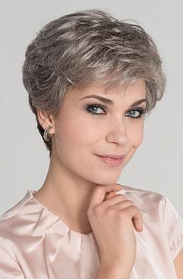 perruque-femme-Apart-mono-catalogue-Hairpower-Ellen-Wille