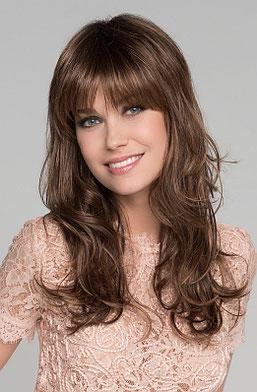 perruque Pretty Hairpower de Ellen Wille