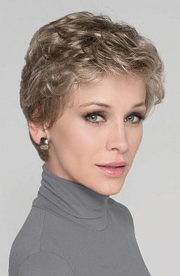 perruque Lucia Hairpower de Ellen Wille