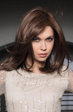 perruque-Affair-Hair-Society