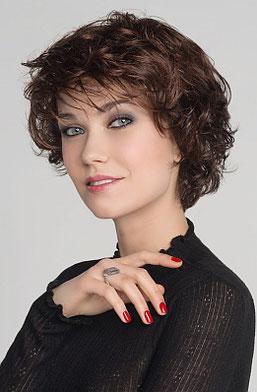 perruque-Alexis-Hairpower-Ellen-Wille