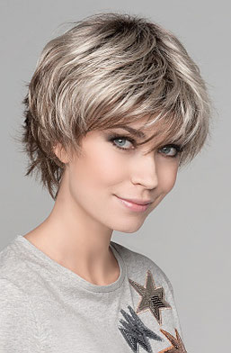 perruque-femme-Club-10-Hairpower-Ellen-Wille