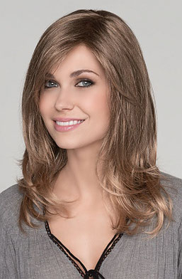 perruque Marusha Hairpower de Ellen Wille
