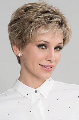 perruque-femme-Alba-Hairpower-Ellen-Wille