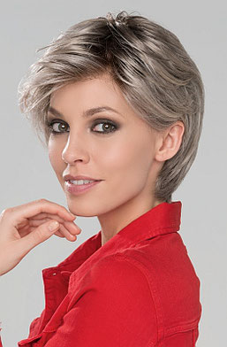 perruque-Citta-Hairpower-Ellen-Wille